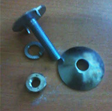 Conveyor Belt Fasteners Manufacturer In India, Belt Fasteners